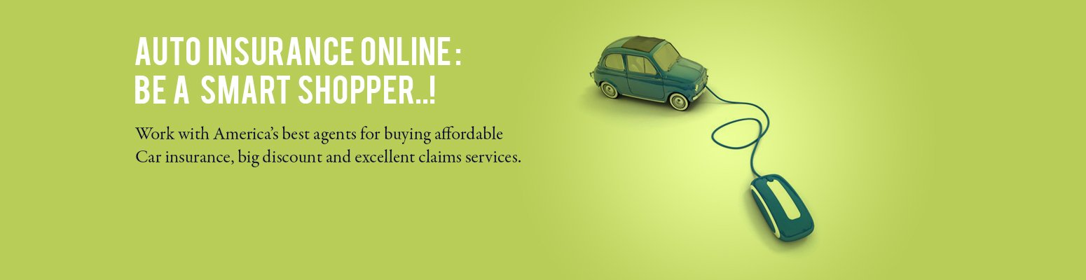 find affordable 6 months car insurance policy