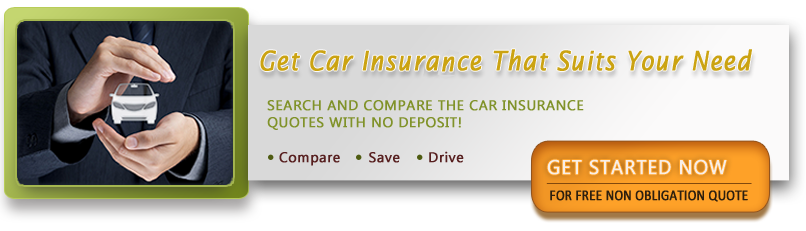 Get a car insurance for a weekend